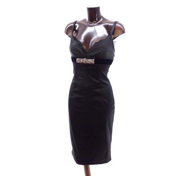 Designer kleider dolce gabbana