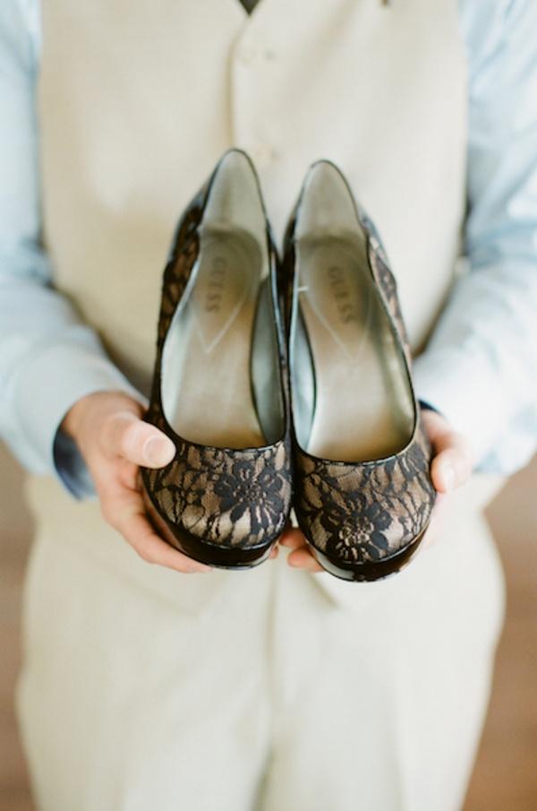 Dc Winter Shoes