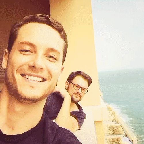 1000 images about jesse lee soffer on pinterest patrick o 39 brian chicago pd and snipers. Black Bedroom Furniture Sets. Home Design Ideas