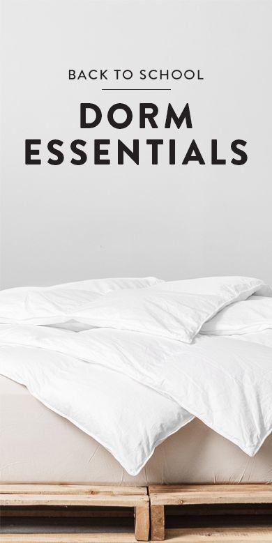 17 Best Images About Dorm Room Essentials On Pinterest