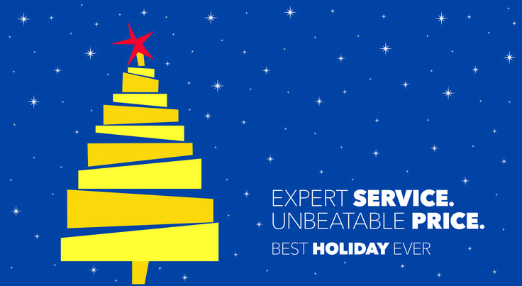 Best Buy: Destination for the Latest Cameras and Camcorders @BestBuy #CamerasatBestBuy #HintingSeason