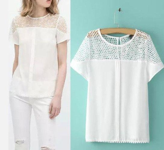 Натуральный отбеливатель для вещей, с которым не сравнится ни один магазинный продукт... Белая одежда требует особого ухода!