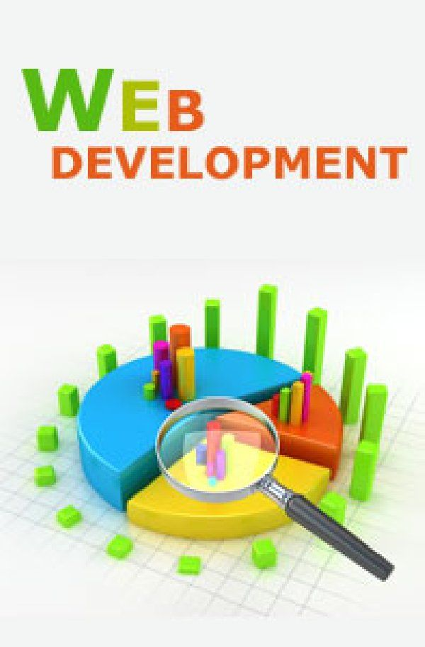Zeba creations is a standout company for web development services with a creative team who develop innovative ideas to develop best web applications.