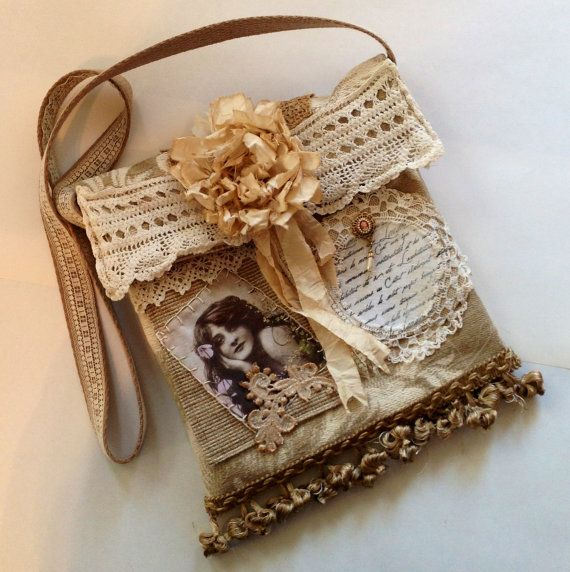 14 Handmade Gift Ideas for Moms - Page 13 of 14 - The Graphics Fairy