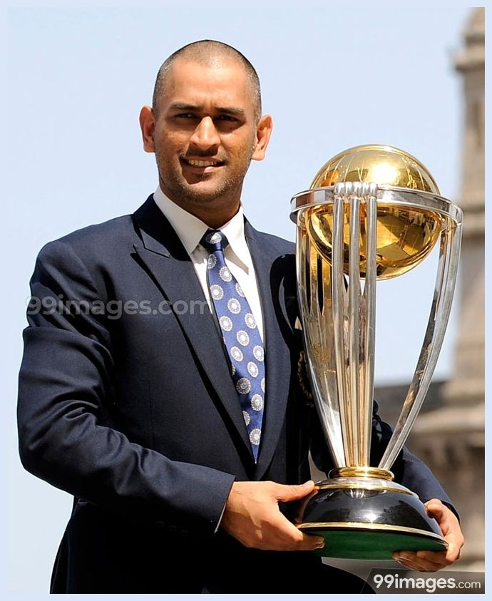 Ms Dhoni Hd Photos Wallpapers 1080p 6622 Msdhoni Cricketer Captaincool Msd Wallpapers Dhoni Wallpapers Ms Dhoni Wallpapers Cricket Wallpapers