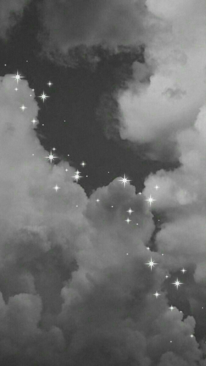 Pin By Betul On Wallpaper Clouds Wallpaper Iphone Grey Wallpaper Iphone Grey Wallpaper Phone Grey aesthetic white clouds wallpaper