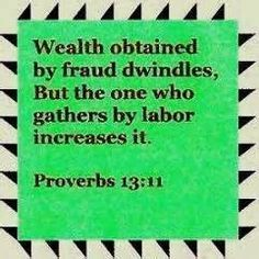 Image result for proverbs 17 9 images