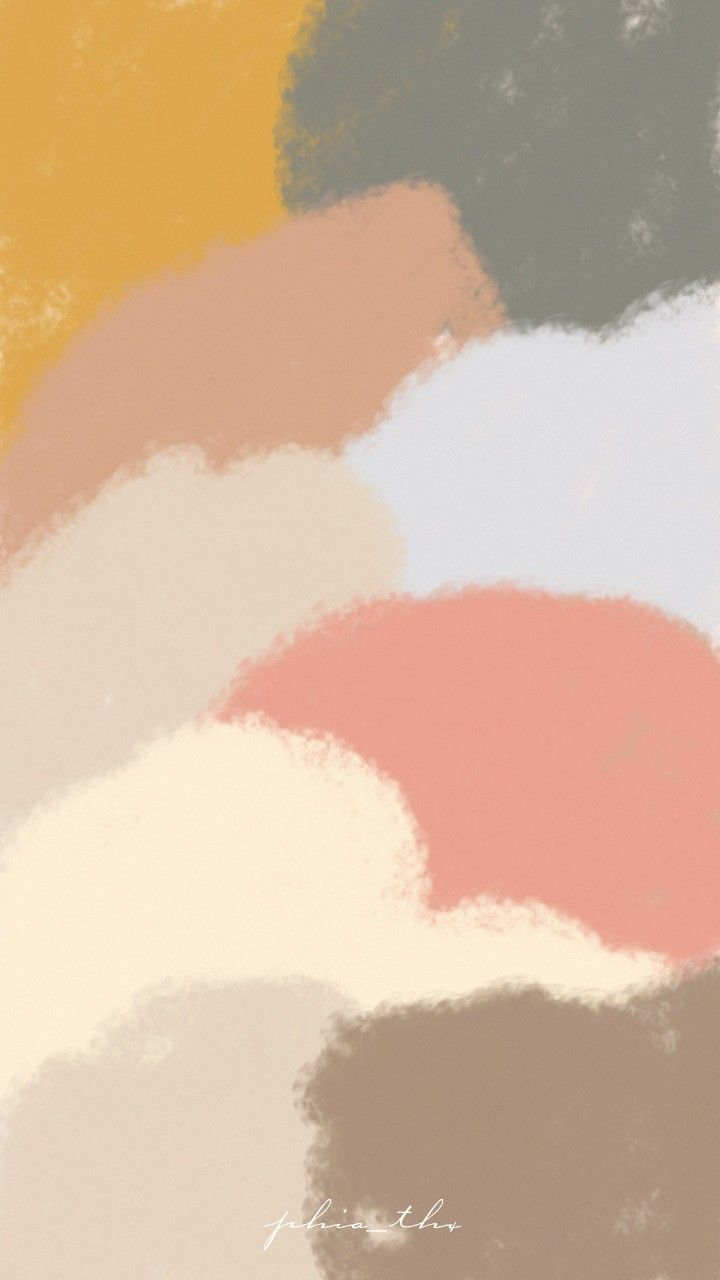 41+ Cream wallpaper iphone High Resolution