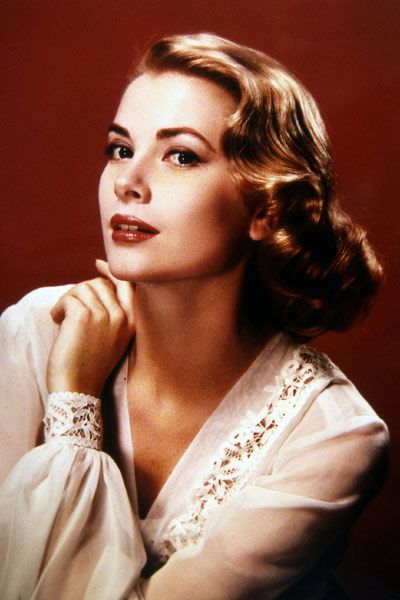 Google Image Result for http://lottieloves.com/wp-content/uploads/2011/09/Grace-Kelly-7.jpg