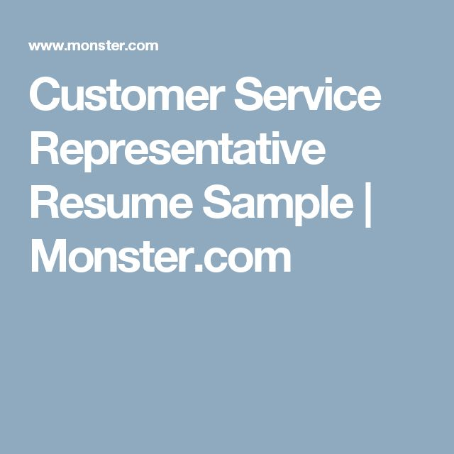 monster resume writing functional resume samples sample perfect resume example resume and cover letter functional resume