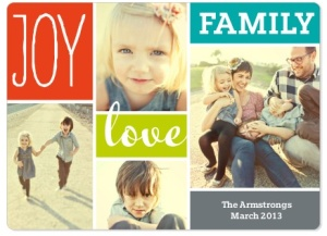 Get a FREE Magnet with Discount Code from Shutterfly – Just Pay Shipping!  Ends 5/15 ~