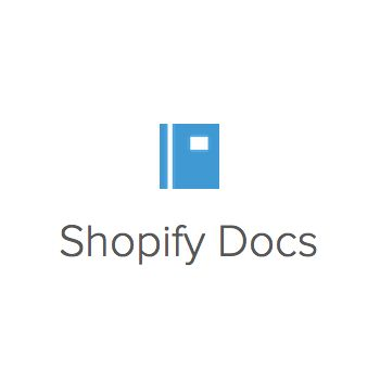Implement a dropdown menu in Shopify: https://docs.shopify.com/support/your-website/themes/implementing-a-smart-drop-down-menu-in-my-theme