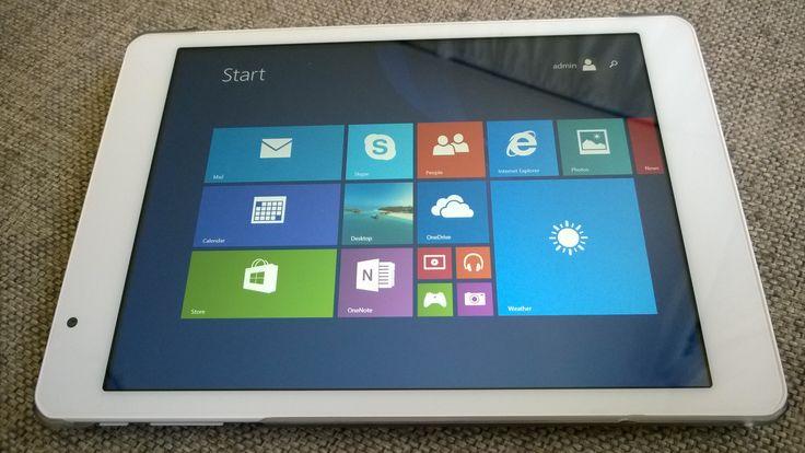 WP_20150310_014 Kici ócó húsz, ész annak a bizonyosz leve - Teclast X89 tablet