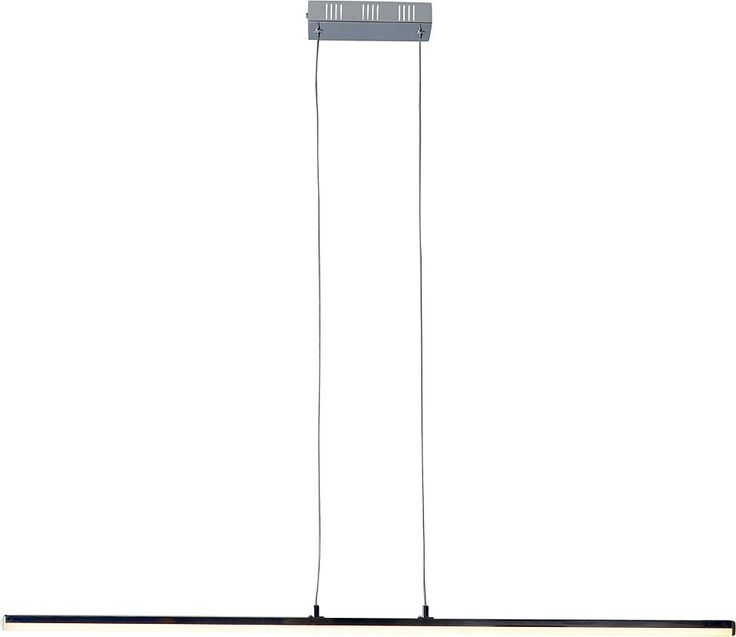 Good Naeve LED Pendelleuchte LEDs fest integriert dimmbar STRAIGHT Jetzt bestellen unter