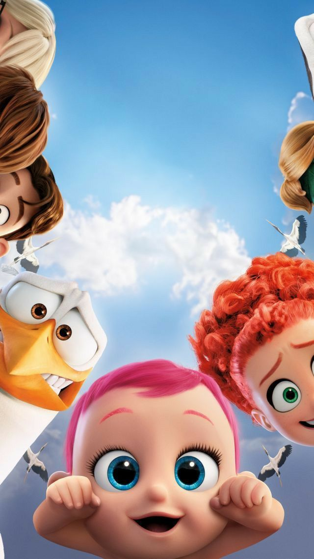 Phone Wallpaper Good Animated Movies Disney Princess Art Cute Images, Photos, Reviews