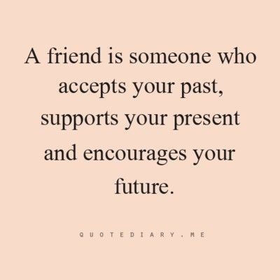 Quotes About Friendship And Support Delectable Best 25 Supportive Friends Quotes Ideas On Pinterest  True