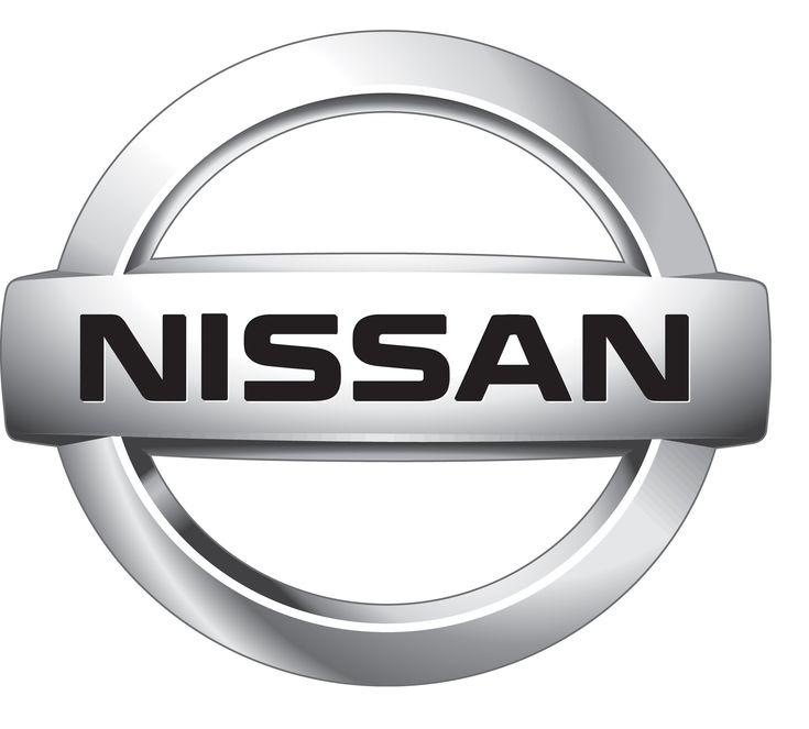Best LOGOTIPOS Images On Pinterest Car Car Logos And Hood - Car sign with namescustom car logodie casting abs car logos with names brand emblem