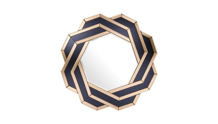 Eichholtz - Mulini Mirror - Buy Online at LuxDeco