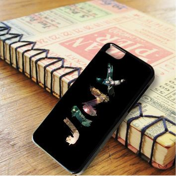 League Of Legend Jinx iPhone 6 | iPhone 6S Case