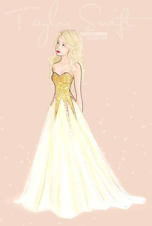 taylor_swift_by_dreamscomingtrue-d5g9w1n.png (500×740)