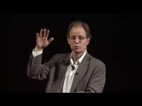 ▶ Daniel Siegel: Why Teens Seek Novelty and Danger - YouTube