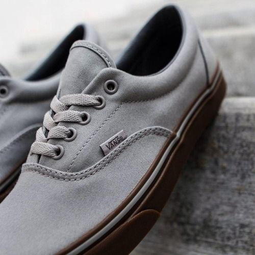 http://SneakersCartel.com Photo #sneakers #shoes #kicks #jordan