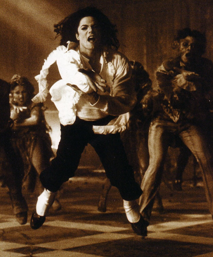 Image detail for -michael jackson ghosts