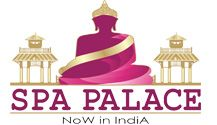 Franchise Opportunity In India FranchiseApply: SPA Franchise Opportunity Franchise Apply