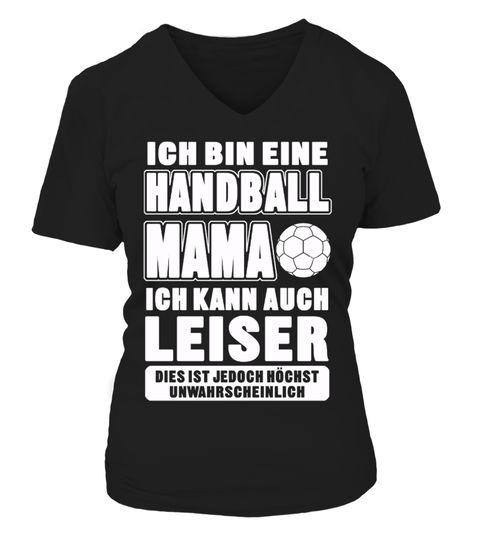 ICH BIN EINE HANDBALL MAMA T-SHIRT  #tshirt #tshirtfashion #tshirtformen #Women'sFashion #TshirtWomen's #Fundraise #PeaceforParis #HumanRights #AnimalRescue #Autism #Cancer   #WorldPeace #Disability #ForaCause #Other #Family #Girlfriend #Grandparents #Wife #Mother #Ki