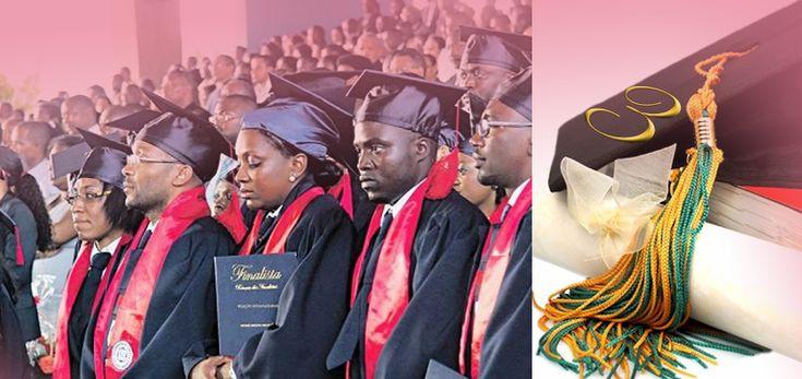 Ainda sobre o estudo inédito acerca do ensino superior em Angola, por M. Azancot de Menezes, a que o Jornal Tornado teve acesso, segue hoje a continuação da publicação iniciada em Dezembro último