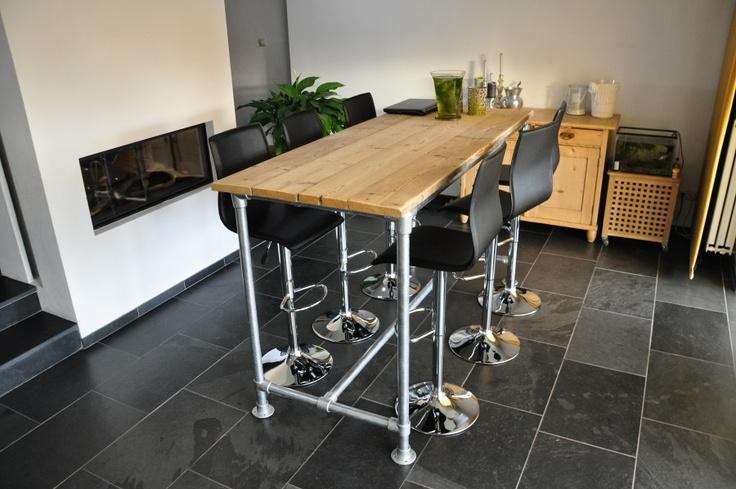 kitchen tables online 2