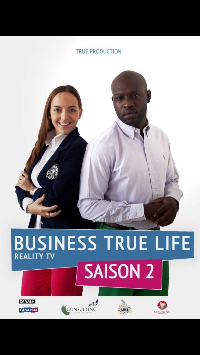 Business True Life coming back soon ! Vimeo.com/businesstruelife (WATCH US)