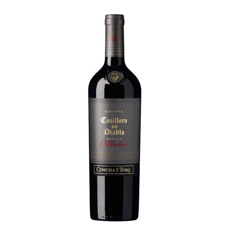 Degustação nas lojas da Costi Bebidas neste Sábado 26/07/2014: #vinho Casillero del Diablo Devils Red 750ml  Matriz das 10h às 13h e Zona Sul das 16h às 20h