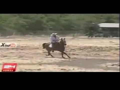 Felipe Camiroaga - Yo Te Extrañare - (Tercer Cielo) Music Video
