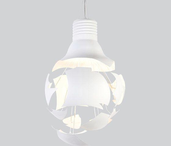 Scheisse by Northern Lighting | General lighting