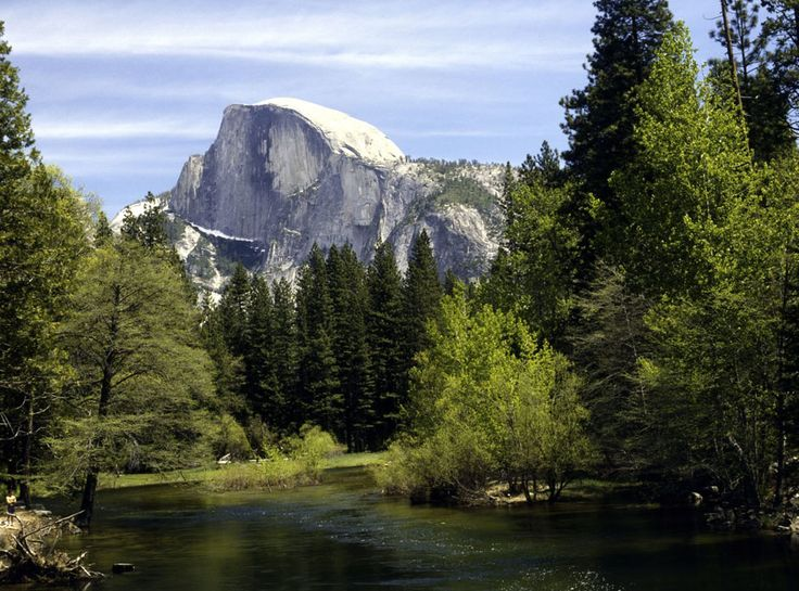 The Top 10 National Parks in Western USA You Can't Miss - Part 1 | West Adventures