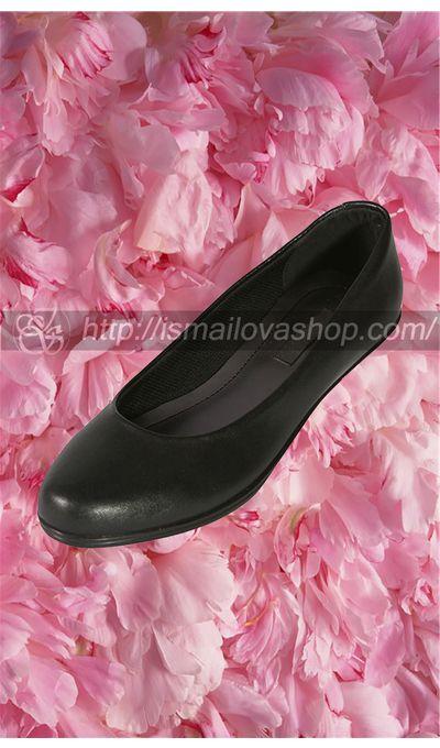 Обувь, женская обувь, женская обувь интернет-магазин, женские сабо, сабо, туфли женские, женские туфли, ботинки, балетки, босоножки