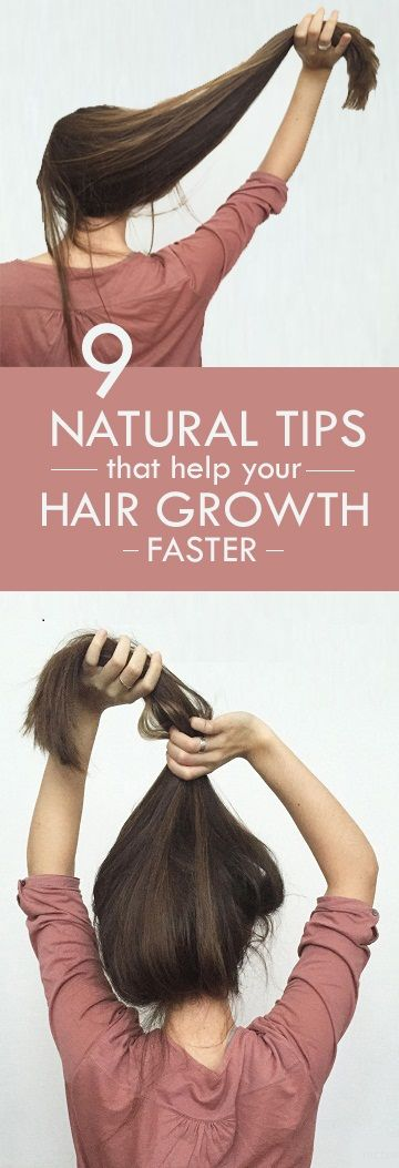 styles to help your hair grow 17 best ideas about hair growth on healthy 6458
