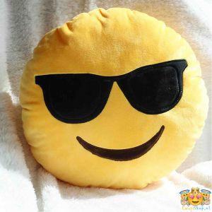 cool-emoji-kussen-emojishop-nl-300x300.png (300×300)