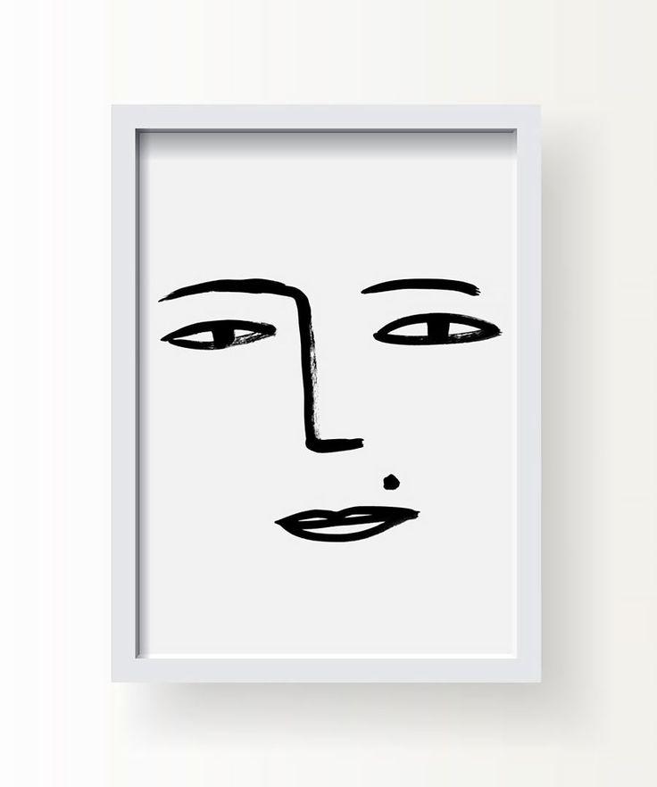 Affordable Art