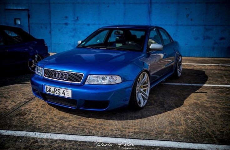 ab37c720fc5ac87e906353177297be23.jpg (736×488)   Audi A4   Pinterest ...
