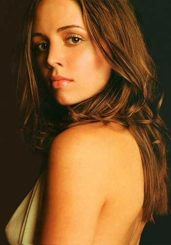 Eliza Dushku astoria708: Faith, Beautiful Women, Corks Series, Eye Candies, Celebrities, Hewitt, Delta Reference, Favorite Actorsactress, Plastic Surgery