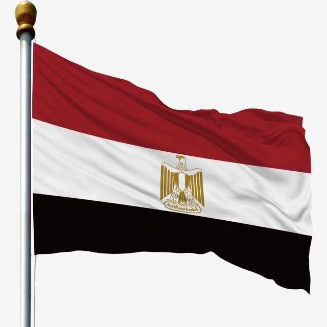 Egypt National Flag Waving Flag Flagpole Flag Flagpole With Flag Flying Flag With Flagpole Egyptian Flag Png Transparent Clipart Image And Psd File For Free Egyptian Flag Egypt Flag Great