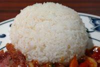 Шпаргалка для домохозяйки: Как приготовить ароматный рис - секрет для кулинар...