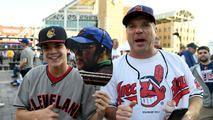 Steve Bartman Responds to Cubs Victory, Chicago Parade: Report - http://www.nbcchicago.com/news/local/Steve-Bartman-Responds-to-Cubs-Victory-Chicago-Parade-Report-399950931.html