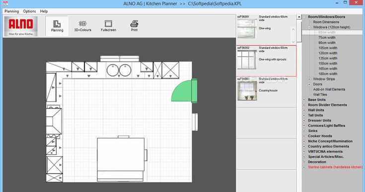 Get Inspired For Ikea Kitchen Planner Download Free in ...