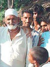 Meo, Muslim in Pakistan Population 829,000 Christian 0.00% Evangelical 0.00% Largest Religion Islam (100.0%) Main Language Panjabi, Western