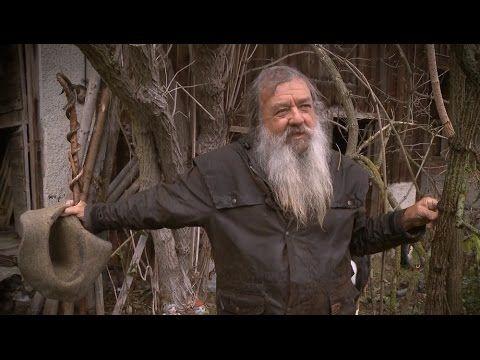 Der Holunder galt früher als des Bauern Apotheke und in alten Sagen als Zugang zu den Zwergen und Kobolden der Natur. Der Ethnobotaniker Dr. Wolf-Dieter Stor...