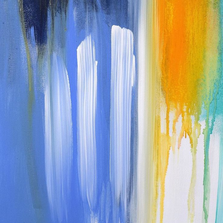 Colour inspiration for you  .. detail of work in progress.