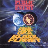 Fear of a Black Planet [CD] [PA], 523446
